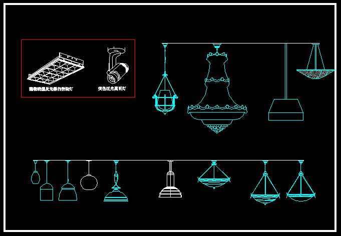 p06-lighting-engineering-blocks-02